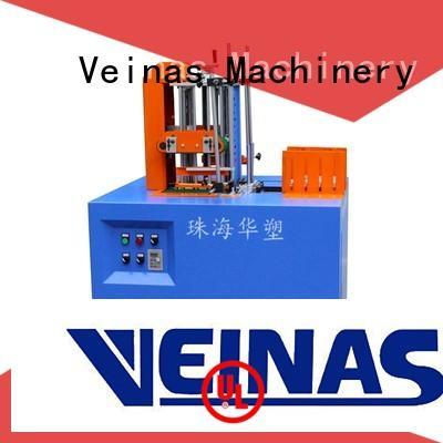 Veinas epe manufacturer
