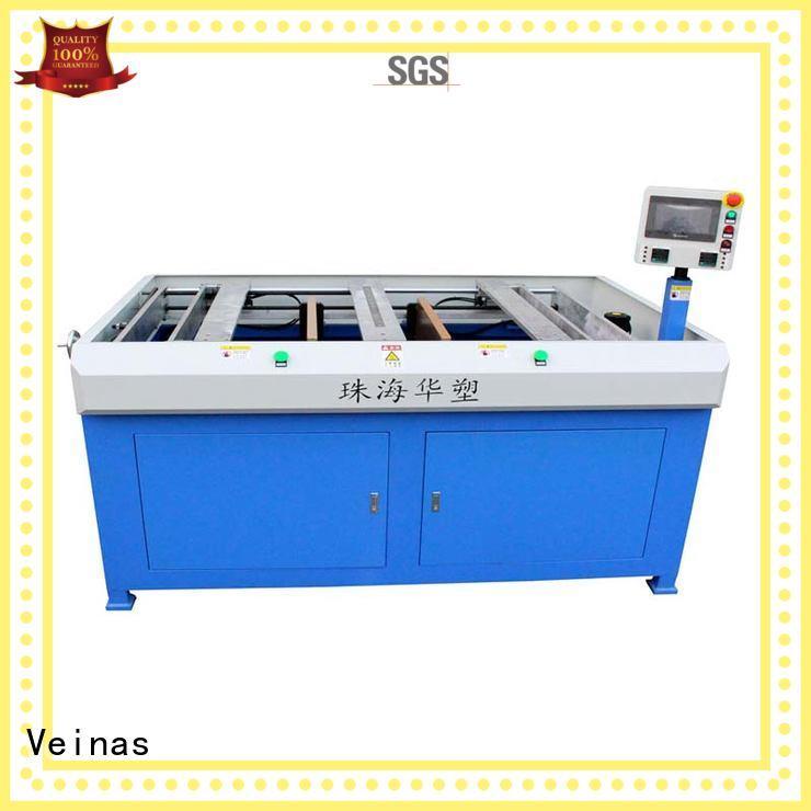 Wholesale adhesive epe foam sheet production line Veinas Brand
