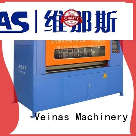 professional foam cutting machine manufacturers for sale for workshop