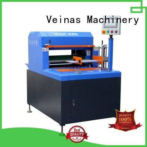 epe plastic lamination machine angle Veinas