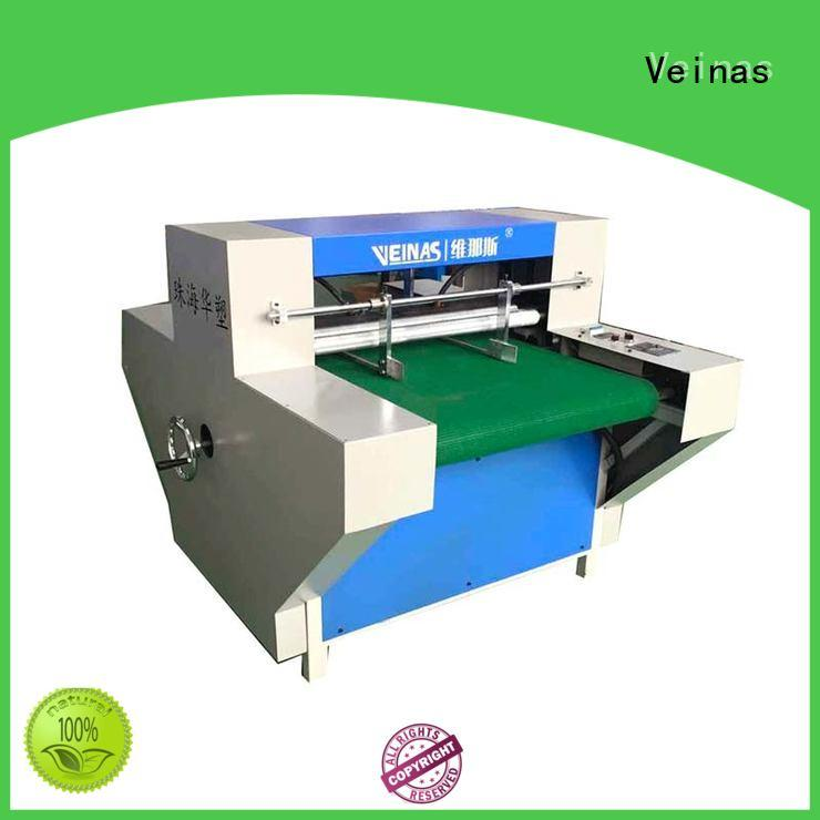 professional custom made machines removing energy saving for factory