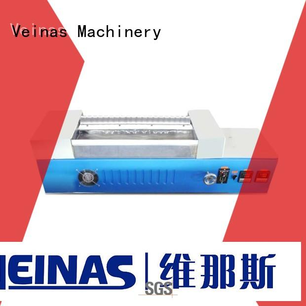 Veinas automatic epe foam sheet machine manufacturers energy saving for factory