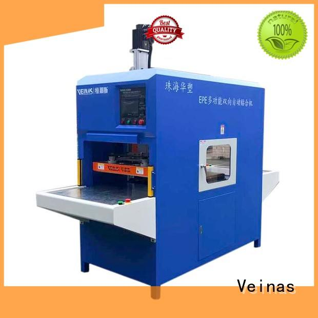 reliable EPE machine right high quality