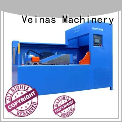 Veinas cardboard Veinas machine for sale