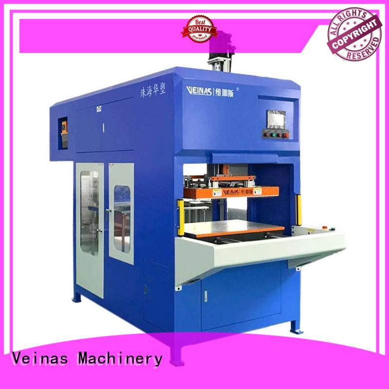 reliable laminating machine angle factory price for workshop