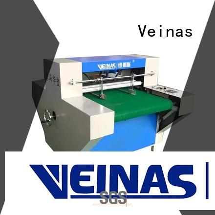Veinas angle epe manufacturing manufacturer for shaping factory
