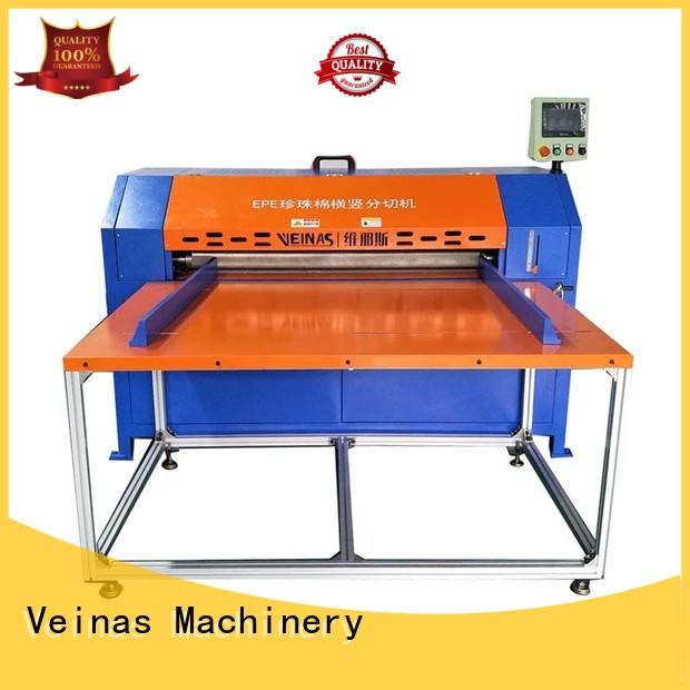 flexible mattress machine manual easy use for wrapper