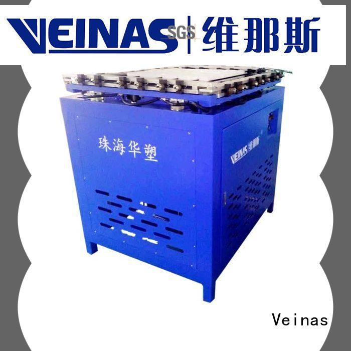 slitting vertical foam cutting machine sheet for foam Veinas