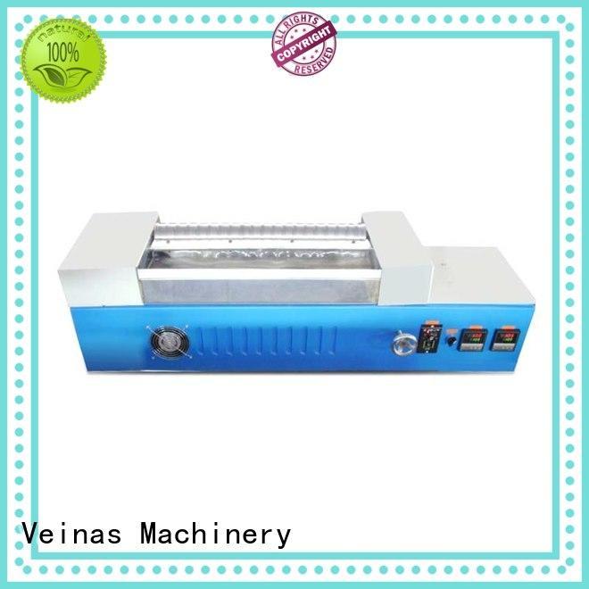 security epe foam sheet machine manufacturers hotmelt manufacturer for workshop