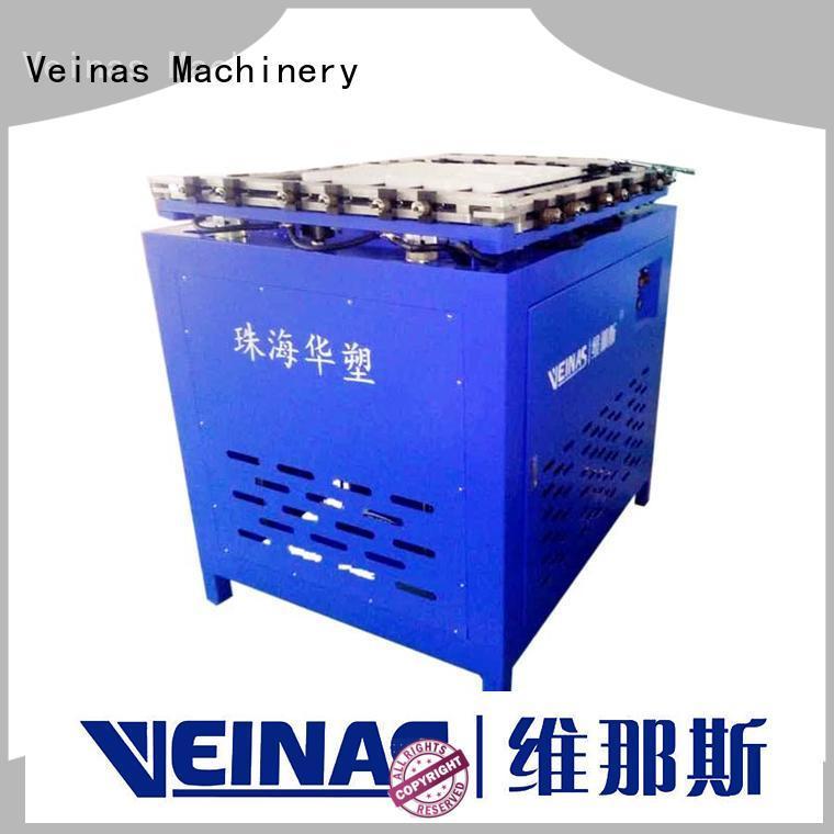 cutting foam board cutting machine high speed for factory Veinas