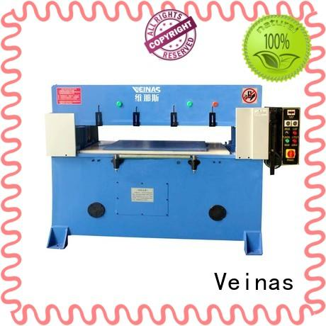 flexible hydraulic cutter hydraulic for sale for shoes factory
