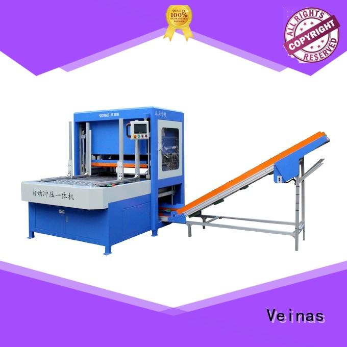 powerful hole punching machine automatic high quality for factory