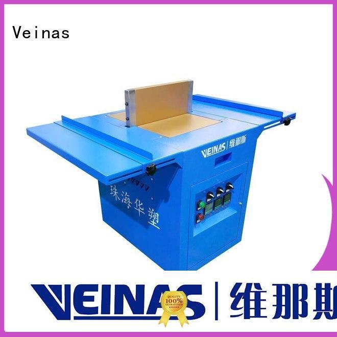epe foam sheet production line epe machine waste epe equipment manufacture