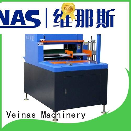 thermal laminator feeding high efficiency for workshop