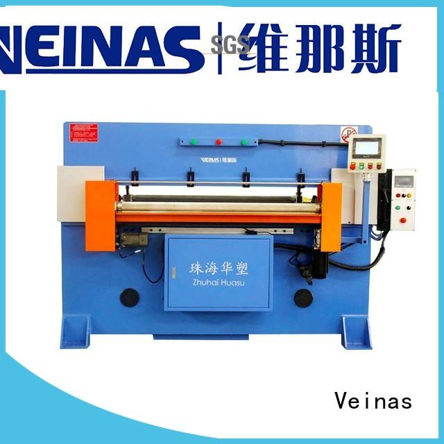 adjustable hydraulic shearing machine cutting for sale for packing plant