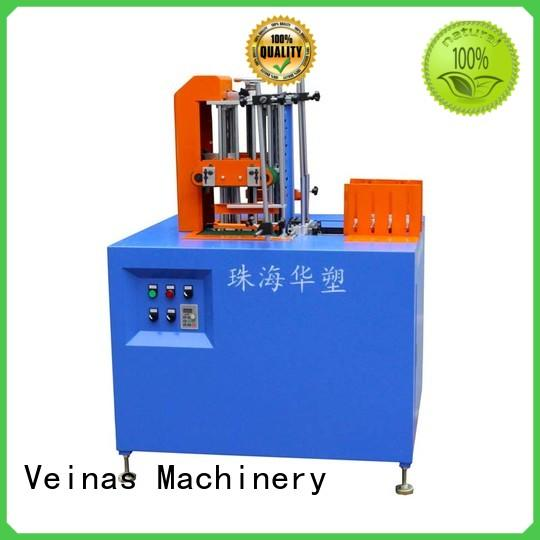 Veinas stable lamination machine manufacturer high quality