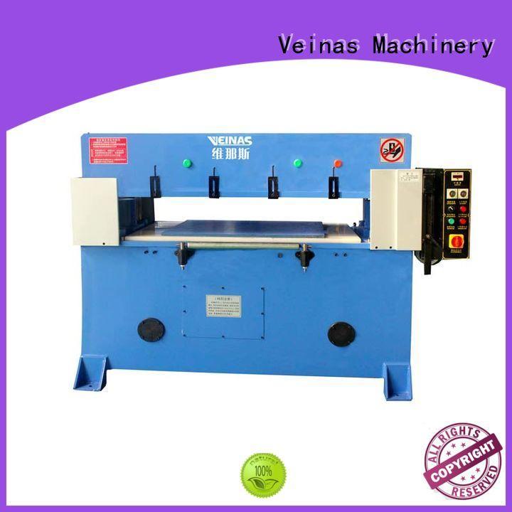 Veinas high efficiency manufacturers energy saving for workshop