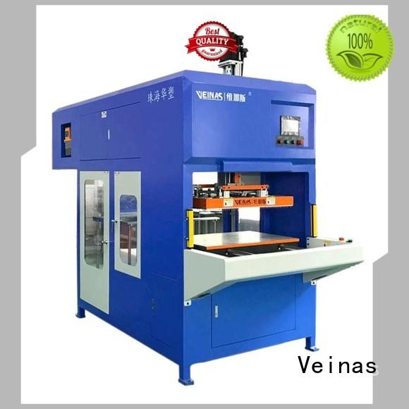 Veinas smooth industrial laminating machine manufacturers high quality for workshop