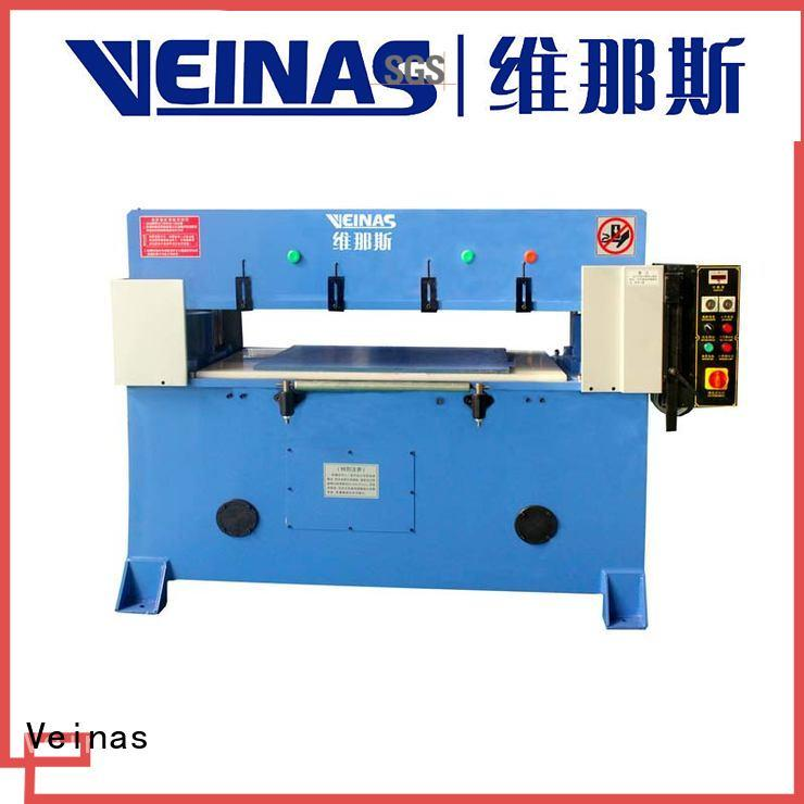 adjustable hydraulic cutter fully for sale for shoes factory