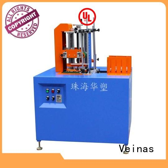 stable lamination machine price list protective Easy maintenance for packing material