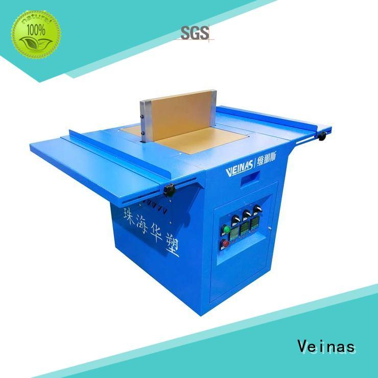 Veinas professional machinery manufacturers energy saving for workshop