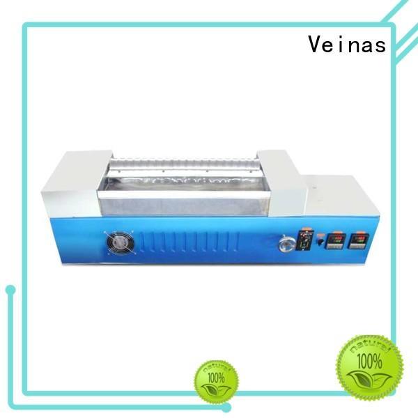 Veinas hotmelt custom machine manufacturer manufacturer for factory