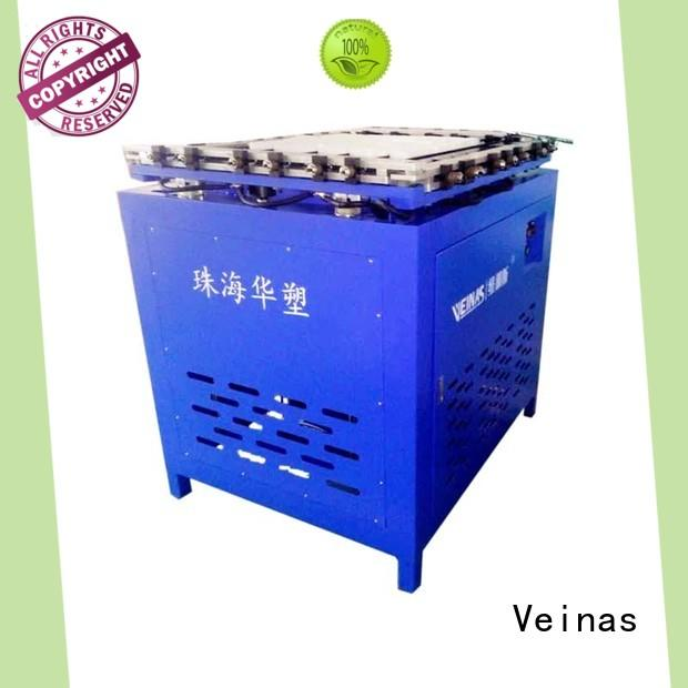 slitting machine machine for factory Veinas