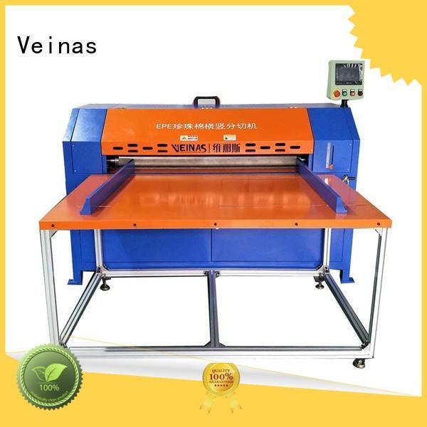 Wholesale automaticknifeadjusting slitting machine Veinas Brand