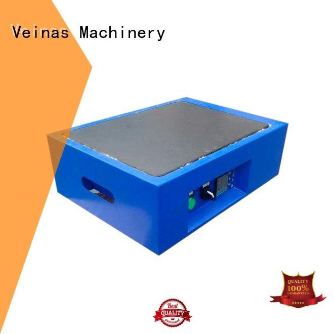 security custom machine manufacturer manual high speed for shaping factory