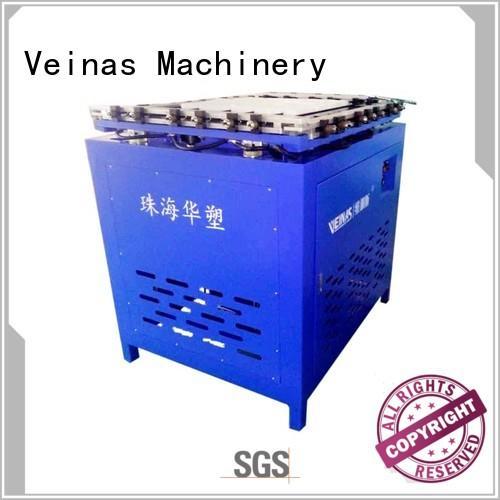 Veinas adjusted EPE foam cutting machine easy use for foam