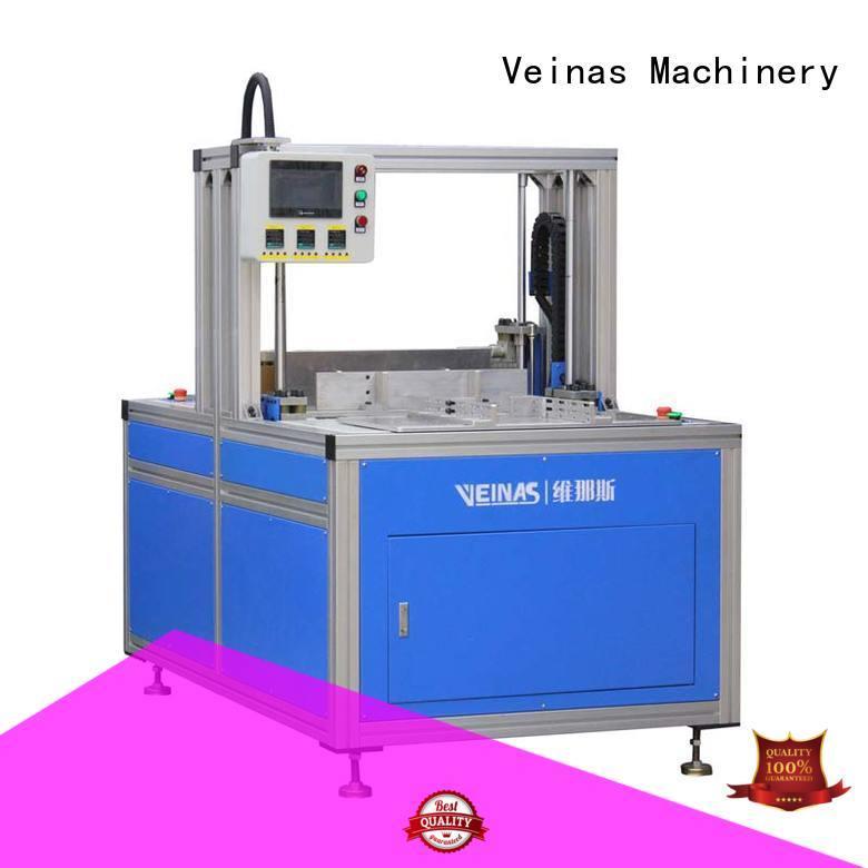 reliable bonding machine laminator high quality for laminating