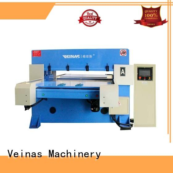 Veinas durable manufacturers for sale for workshop