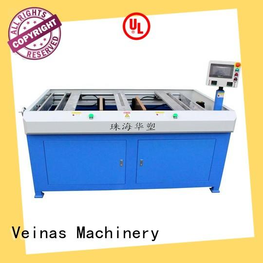 Veinas powerful epe equipment wholesale for shaping factory