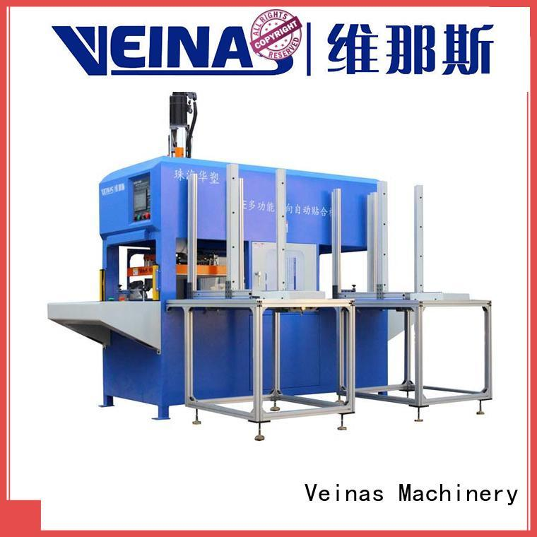 stable laminating machine brands manufacturer for packing material
