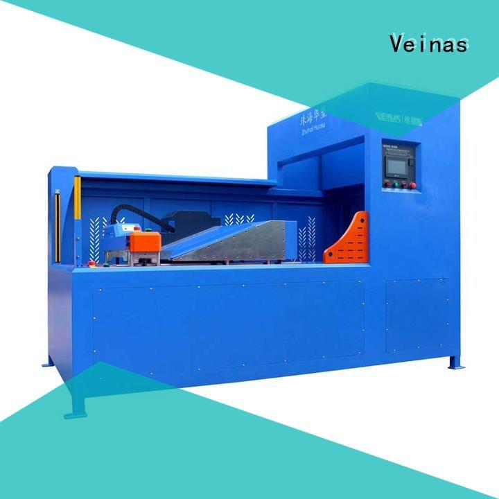 safe automation equipment laminator Simple operation for laminating