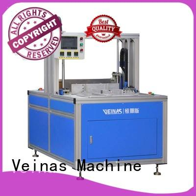 Veinas Brand speed laminator thermal lamination machine protective