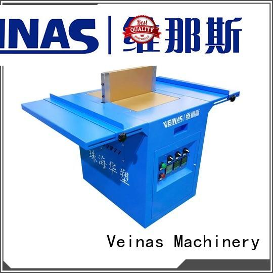 Veinas machine epe machine wholesale for workshop