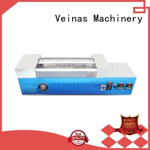 adjustable custom machine manufacturer hotmelt energy saving for bonding factory