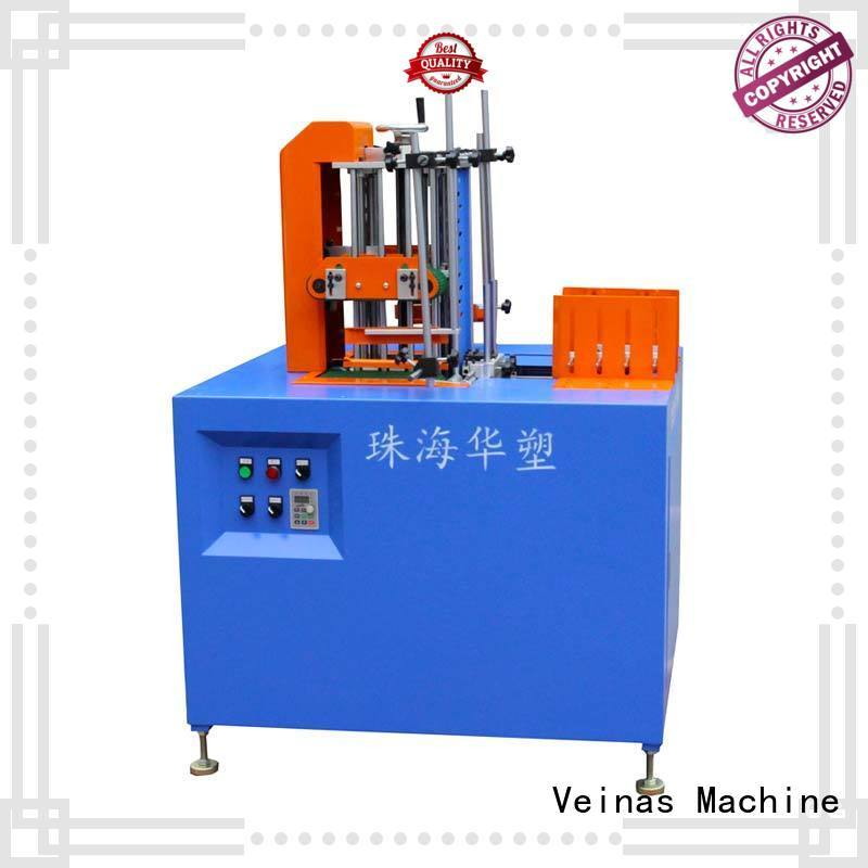 Veinas reliable bonding machine high efficiency for laminating