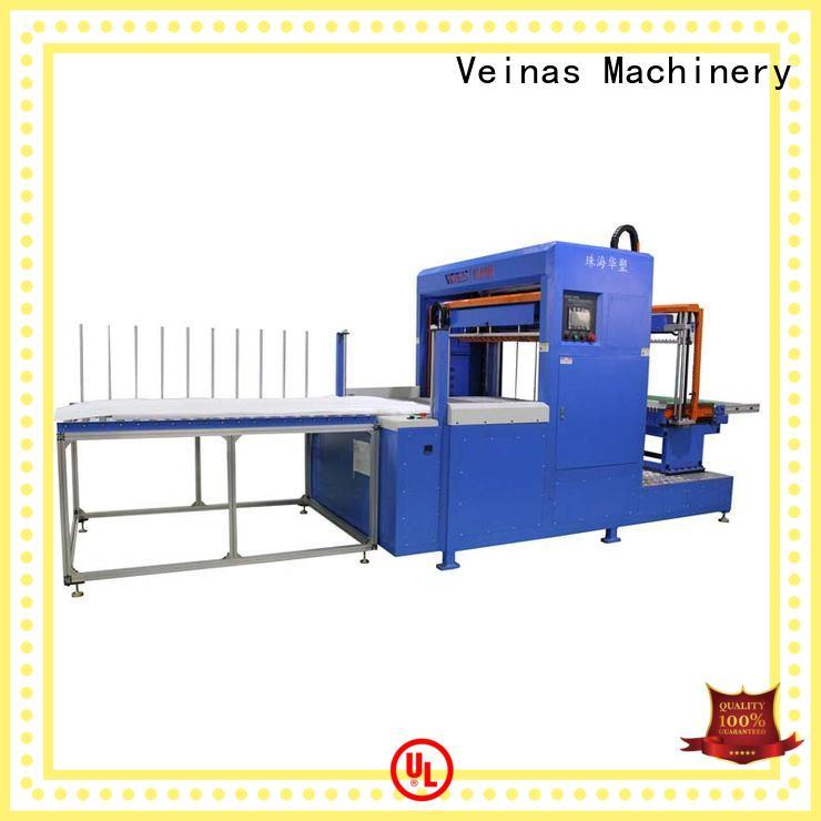 adjusted slitting machine manufacturers cutting supplier for cutting