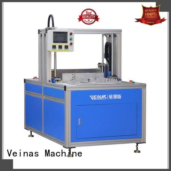 thermal lamination machine right protective Veinas Brand