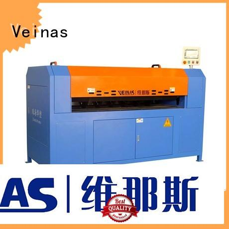 durable industrial foam cutter machine for sale for cutting