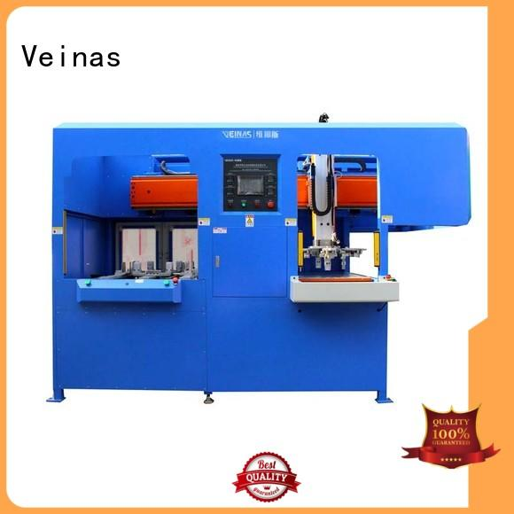 Veinas hotair laminating machine brands for sale for laminating