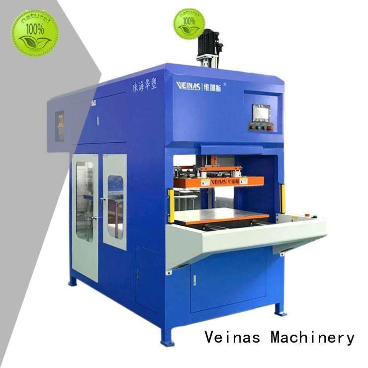 laminating machine protective for laminating Veinas