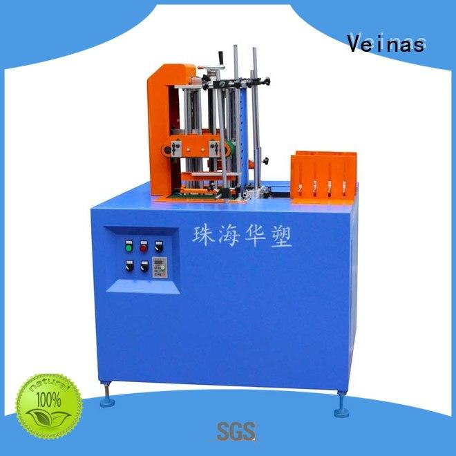 Veinas epe thermal laminator for sale for packing material