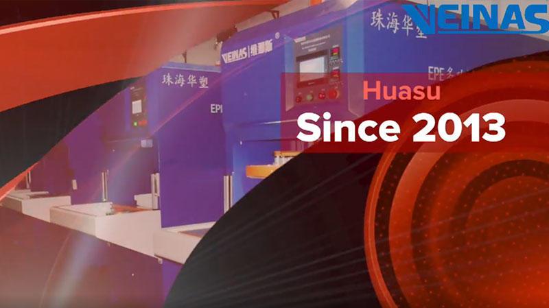 Huasu Introduction