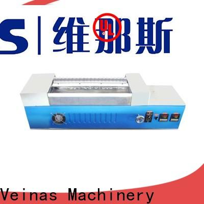 Veinas epe epe foam sheet production line energy saving for factory