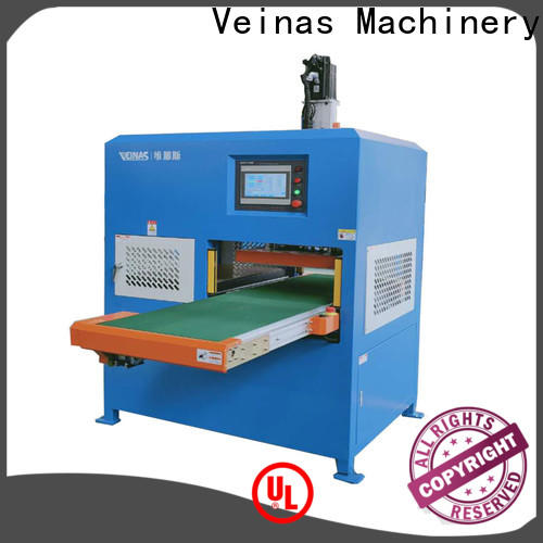 safe industrial laminator angle high efficiency for packing material