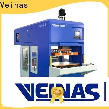 Veinas lamination machine manufacturer high quality for factory
