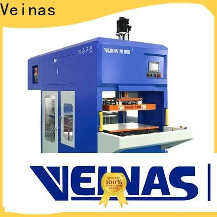 Veinas lamination machine manufacturer high quality for factory
